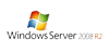 Windows Server R2 Logo